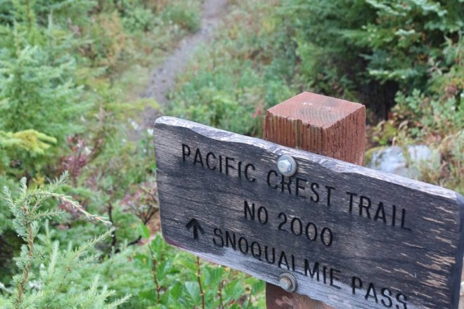 pct-snoqualmie-pass