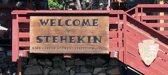 welcome_to_stehekin_556