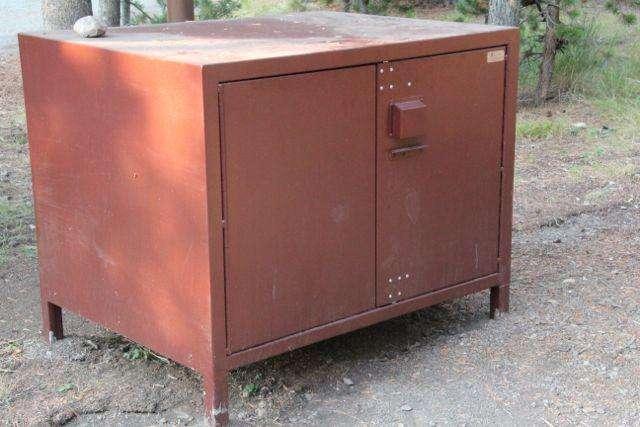 bearbox (1)