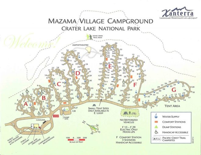 Mazama-Village-Campground-Map-Crater-Lake-National-Park-1024x790